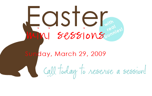 Easterminisblog